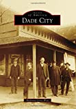 Dade City (Images of America)