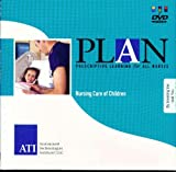Plan: Nursing Care of Children