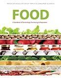 Food: A Handbook of Terminology, Purchasing, & Preparation