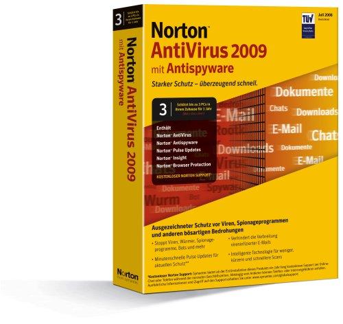 norton-antivirus-2009-3-pcs
