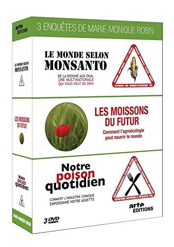 marie-monique-robin-collection-3-dvd-box-set-le-monde-selon-monsanto-les-moissons-du-futur-notre-poi