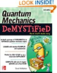 Quantum Mechanics Demystified, 2nd Ed...