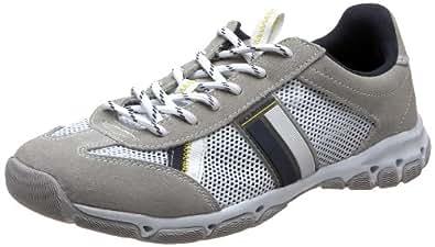 Mountrek Shoes Size Chart