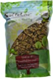 Food To Live ® Walnuts (Raw, No Shell) (2.5 Pounds)
