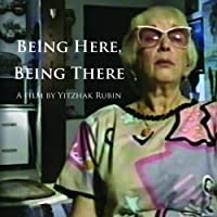 Being Here - Being There