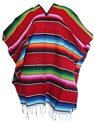 Amazon.com: Cinco de Mayo Costumes & Accessories: Clothing, Shoes
