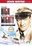 The High and The Mighty - (Special Co...