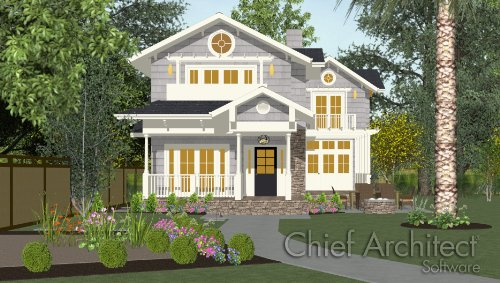 Http Www Bestcheapsoftware Com Chief Architect Home Designer Essentials 2016 2