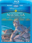 Nausicaa de la valle du vent - Nausic...