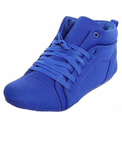 DARLING-DEALS-BLUE-BOOTS