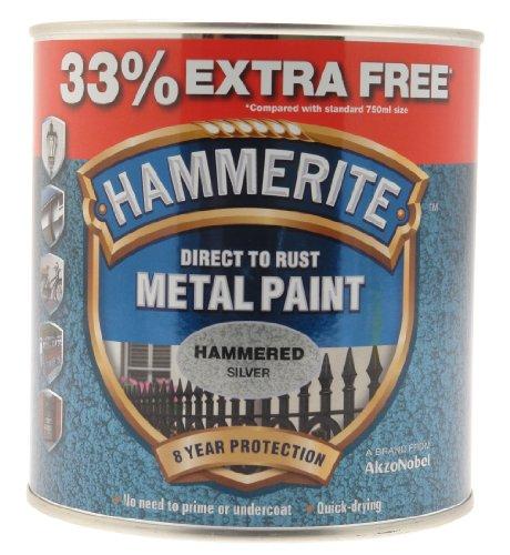 hammerite farben preisvergleiche erfahrungsberichte und kauf bei nextag. Black Bedroom Furniture Sets. Home Design Ideas