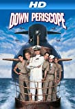 Down Periscope [HD]