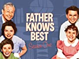 Father Knows Best Season 1