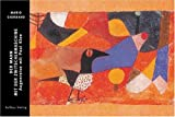img - for Der Mann mit der Zwitschermaschine. Augenreise mit Paul Klee. book / textbook / text book