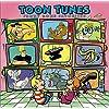 Toon Tunes: Funny Bone Favorites