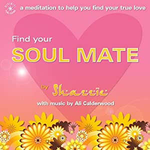 Find Your Soul Mate | [ Shazzie]