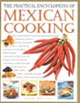 The Practical Encyclopedia of Mexican...