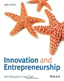 img - for Innovation and Entrepreneurship book / textbook / text book