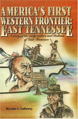 Buy First Western Now!