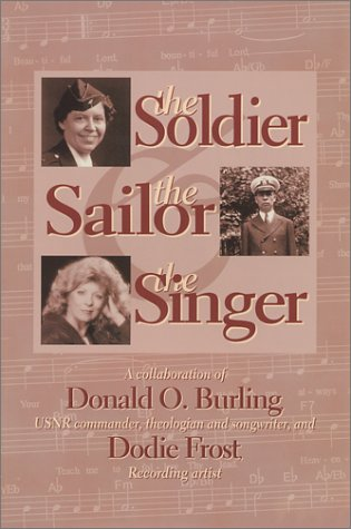 The Soldier, The Sailor & The Singer