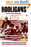 Hooligans (English Edition)