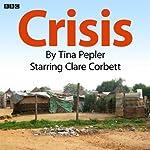Crisis | Tina Pepler