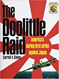 The Doolittle Raid: America's Daring First Strike Against Japan