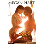 Collide | Megan Hart
