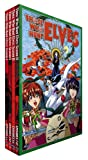 echange, troc Those Who Hunt Elves: Complete Collection [Import USA Zone 1]