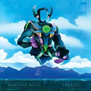 Monster Movie
