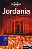 Jordania 4 (Guías de País Lonely Planet)