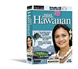 img - for Instant Immersion Hawaiian (Hawaiian Edition) book / textbook / text book