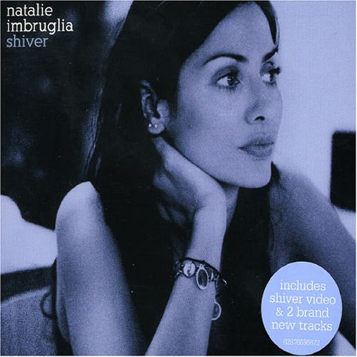 Natalie Imbruglia - Shiver - Single - Zortam Music