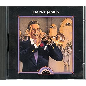 the life and musical career of harry james Beginning his musical career in the swing era with harry james beginning his musical career in the swing era with harry the hard luck and beautiful life.