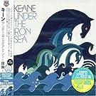 Under the Iron Sea [+1 Bonus]