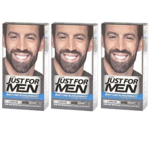 just-for-men-brush-in-color-gel-formula-barba-e-baffi