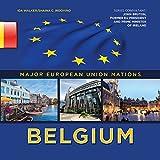 Belgium (Major European Union Nations)