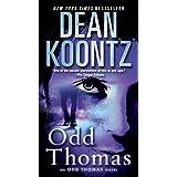 Odd Thomas: An Odd Thomas Novel ~ Dean Koontz