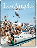 Los Angeles, Portrait of a City: Portr�t einer Stadt - Portrait d'une ville