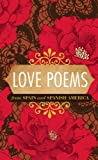 img - for Love Poems from Spain and Spanish America (Spanish Edition) book / textbook / text book