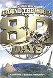 Around the World in Eighty Days (Film Novelisation)