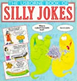 img - for Silly Jokes book / textbook / text book