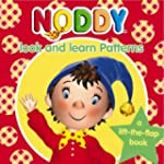 Noddy Look and Learn (4) - Patterns:...