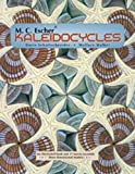 M.C. Escher Kaleidocycles (0764931105) by Schattschneider, Doris