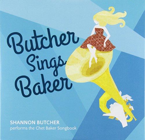 Butcher Sings Baker