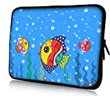 Cute Fish Neoprene 16