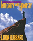 Integrity and Honesty (Practical Scientology Handbooks)
