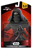 Disney Infinity 3 0 Edition  Star Wars The Force Awakens Kylo Ren Figure