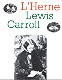 Cahier lewis carroll 17 (French Edition)