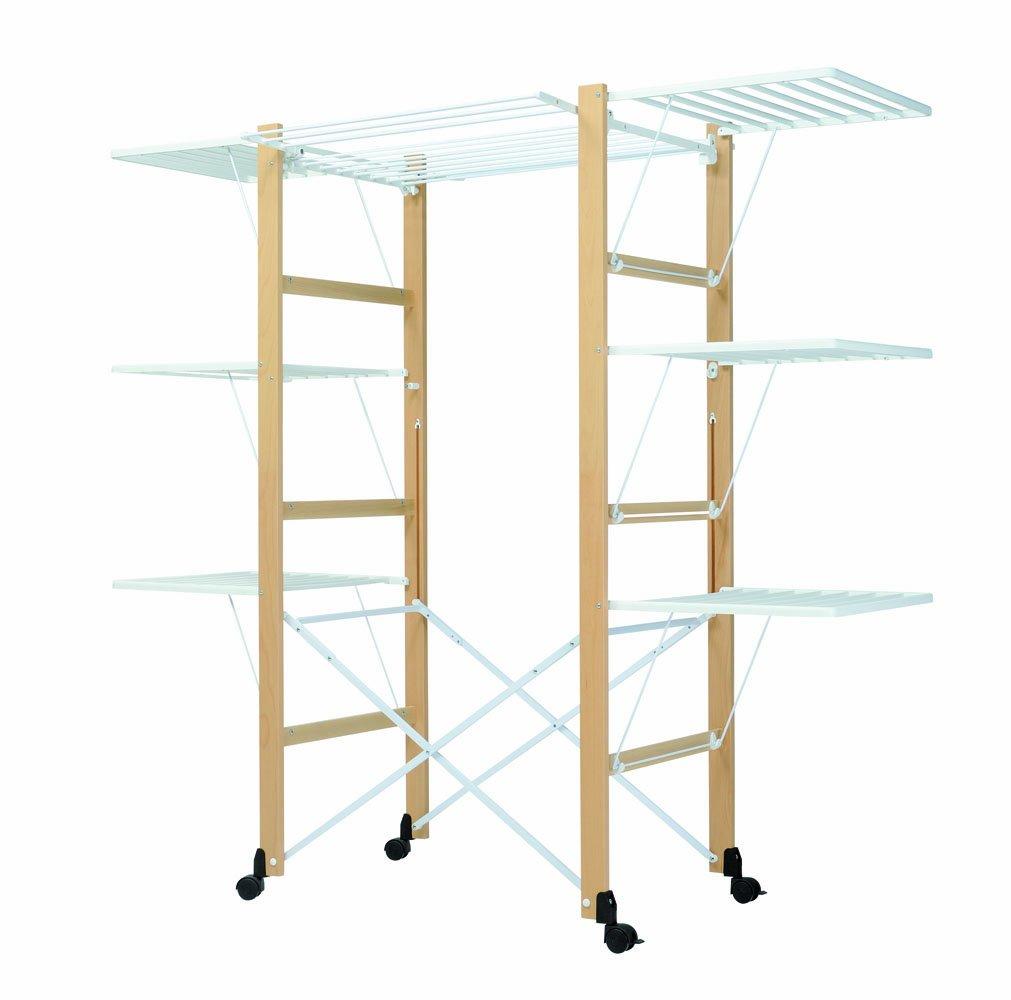 etendoir a linge ikea table basse relevable. Black Bedroom Furniture Sets. Home Design Ideas